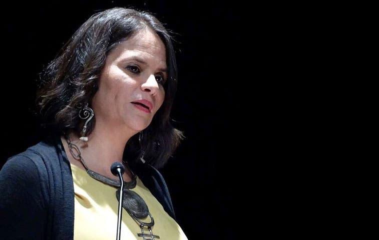 Solís designa a sus dos principales fichas en Ministerio de Cultura