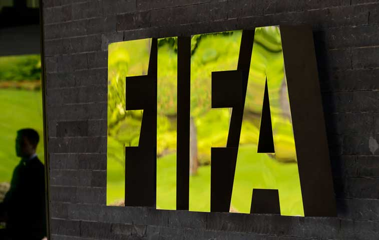 Escándalo de la FIFA expone una fortuna basada en influencias