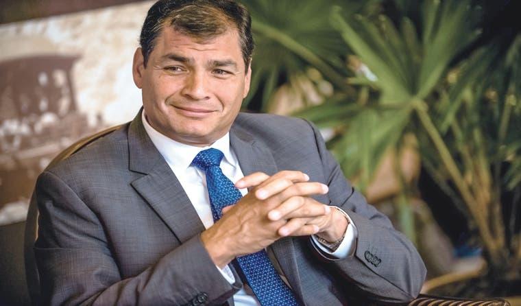 JPMorgan: No es preocupante que Ecuador promocione  moneda digital