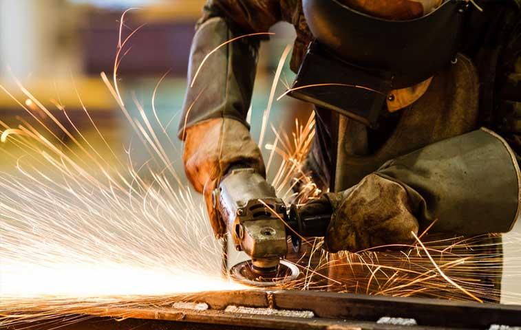 OIT excluye a Costa Rica de lista por incumplimientos a norma laborales