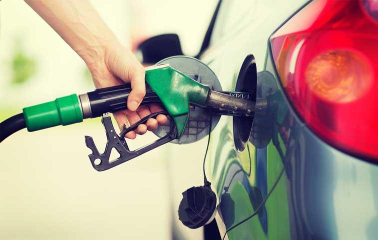 Gasolineros quieren mayor vigilancia de Aresep en distribución de combustible