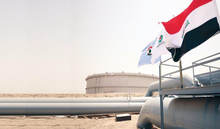 Petróleo podría llegar a $40 a fin de año