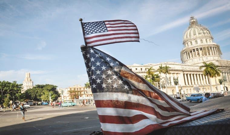 Cuba será pronto un destino al que arribarán más vuelos estadounidenses