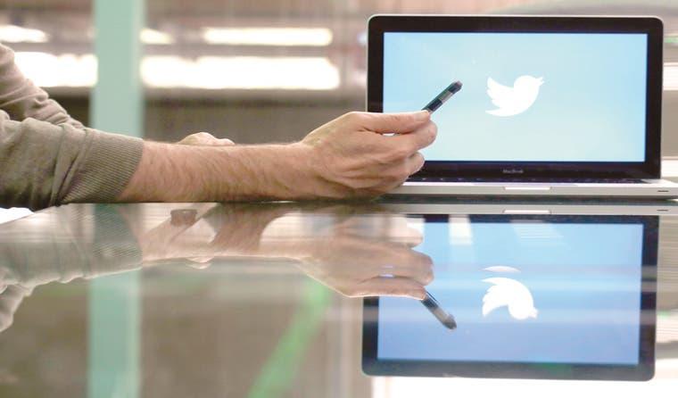 Google es una buena opción para fusión con Twitter