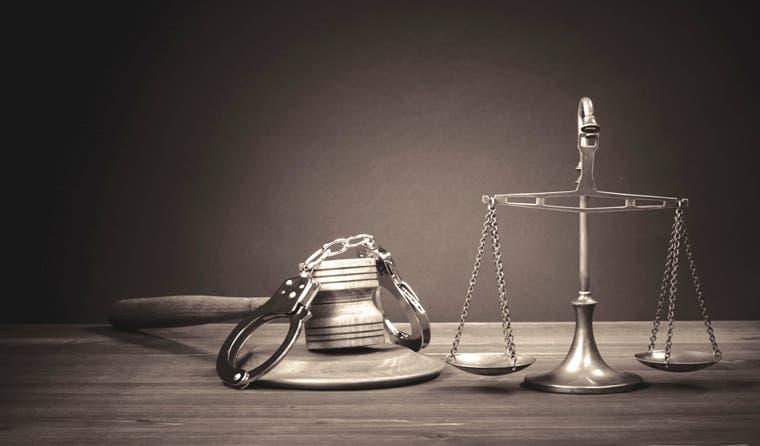 Costa Rica lidera en aprobación de sistema judicial