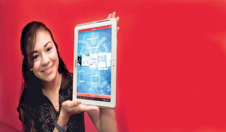 Sector tecnología aumentará contrataciones en 2016