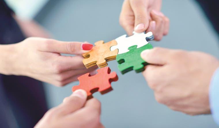Estrategia: claves para ir de los propósitos a la acción