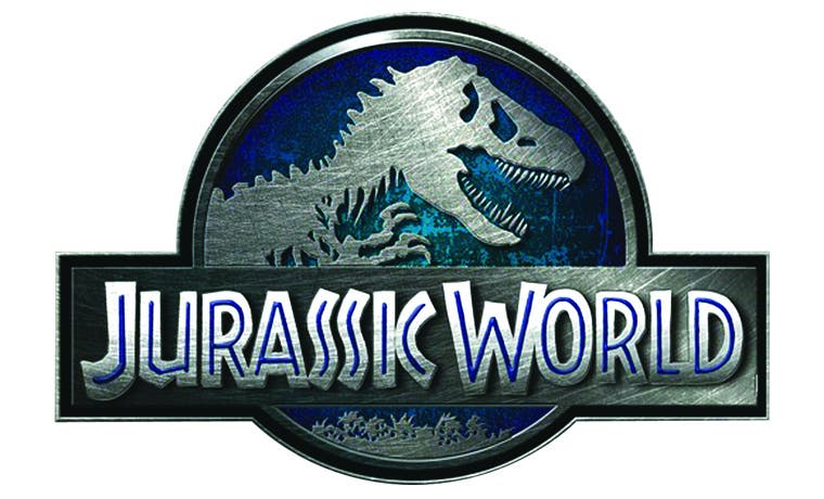 Jurassic World aterriza en Costa Rica