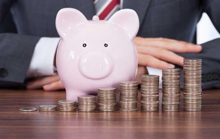 Impuesto a la renta nutre las arcas fiscales