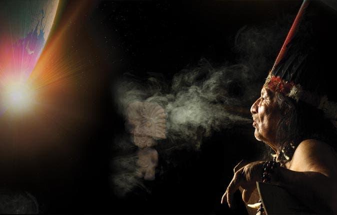 Hechicería: Su evolución cultural