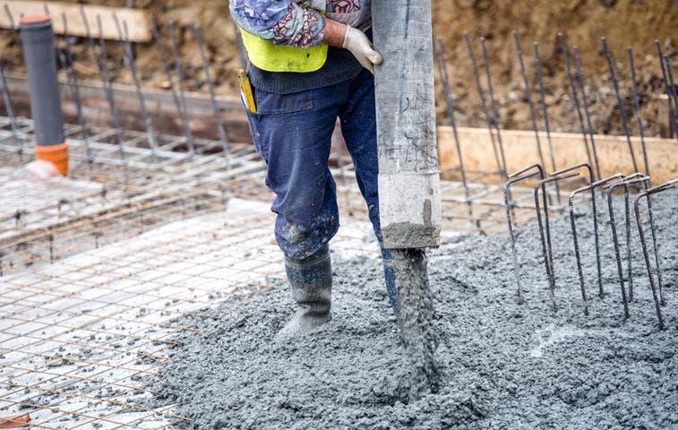 Nueva norma técnica para cemento entra en consulta pública