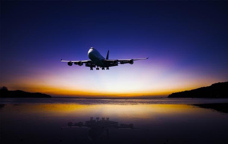 United Airlines habilitará nueva frecuencia Denver -Costa Rica