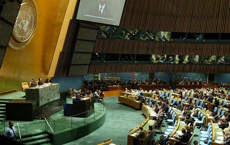 San José reunirá a siete órganos de Tratados de Derechos Humanos