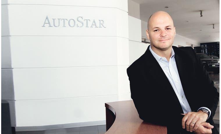AutoStar fortalece su presencia regional