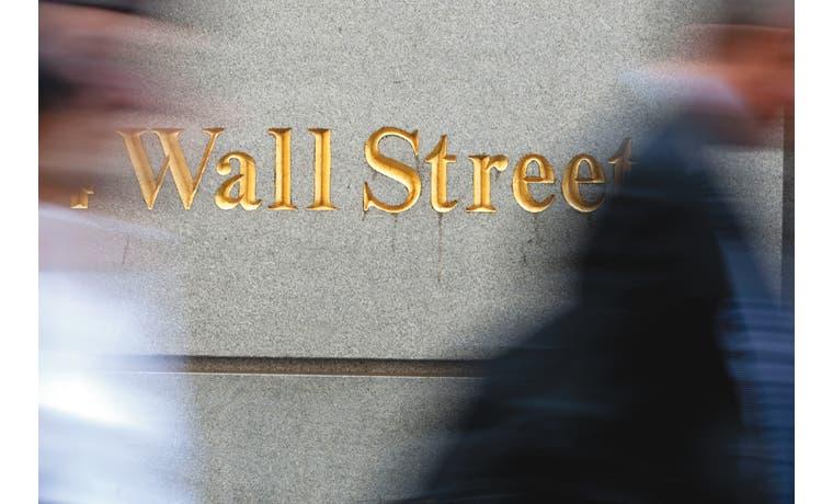 Oscilaciones de bonos son drásticas que reformulan mediciones del riesgo