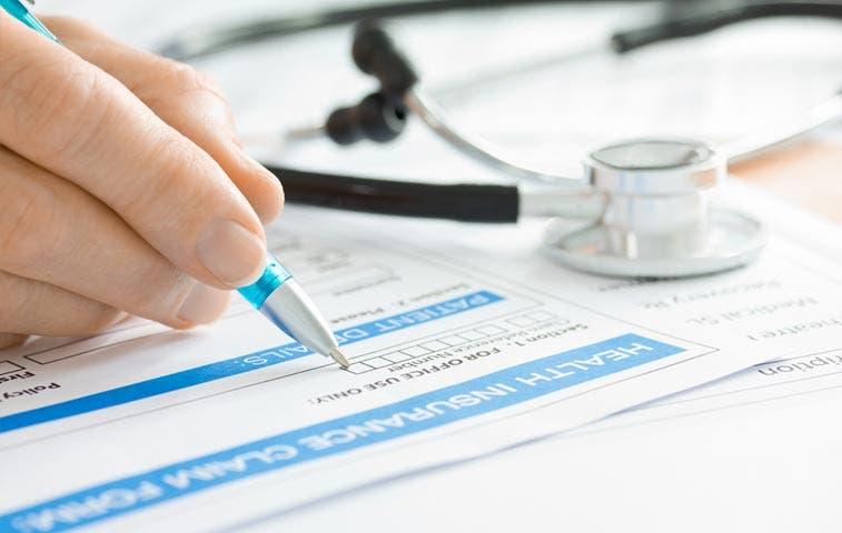 Tarifas para seguros de riesgo de trabajo disminuirán 6%