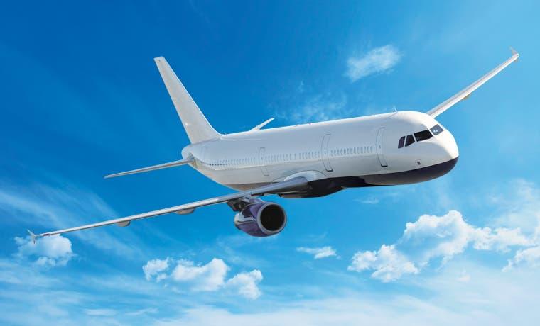 Ola de nuevos vuelos beneficiará al turismo
