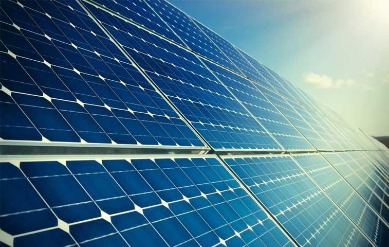 Colegio de Geólogos invirtió $5 mil para energía solar