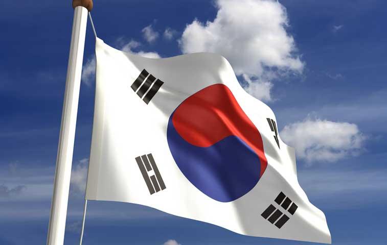 País negociará acuerdo comercial con Corea del Sur