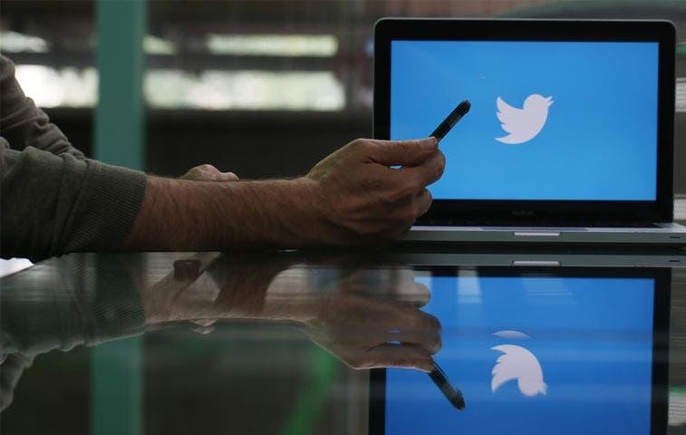 Twitter planificará una nueva campaña de marketing
