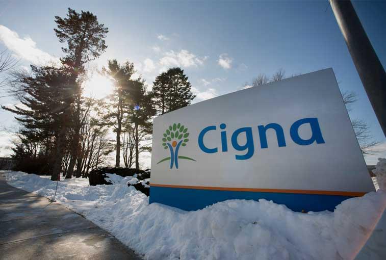 Anthem ofrece comprar Cigna por $47 billones