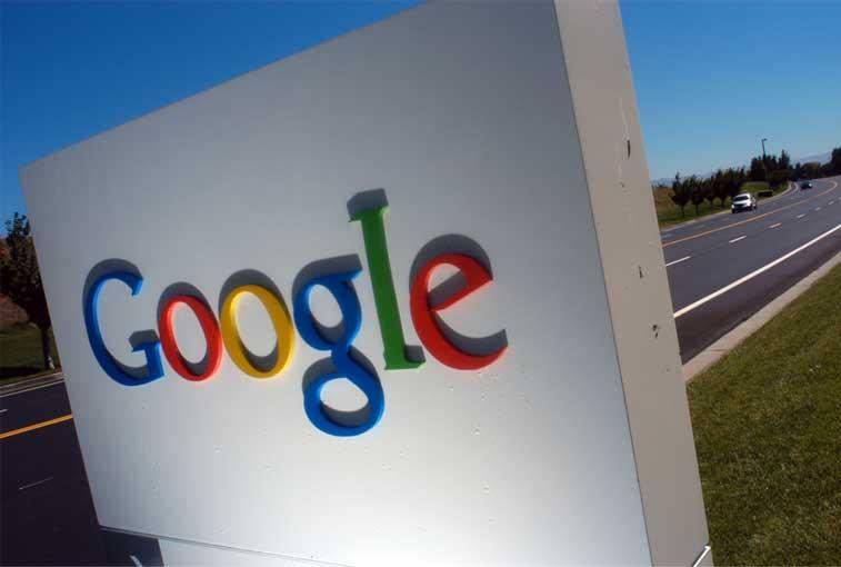 "Google toma medidas contra ""porno de venganza"""