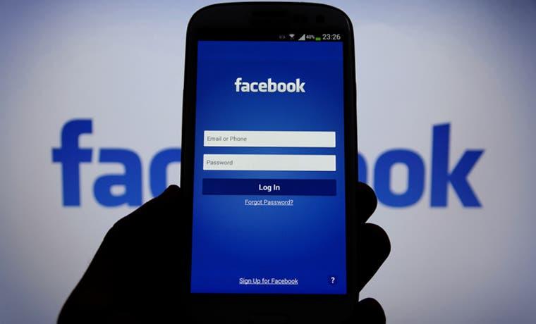 Facebook: La marca de mayor crecimiento en 2015