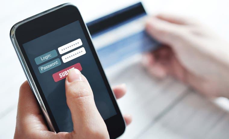 Banca digital se afianza en Costa Rica