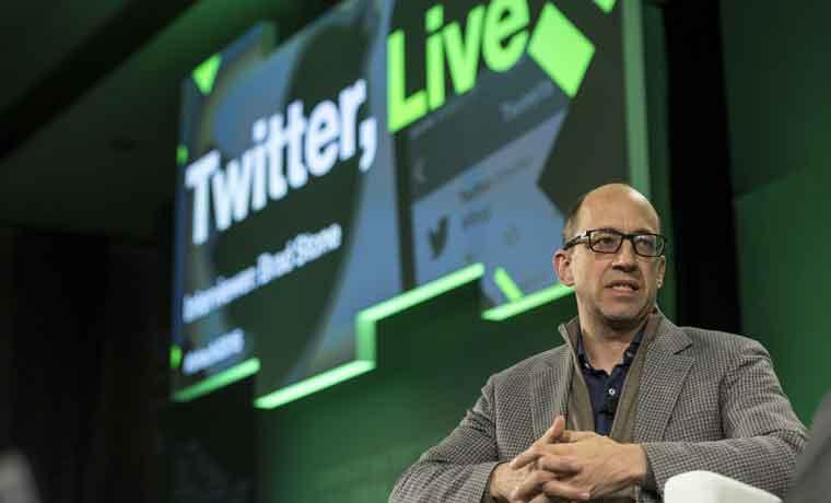Twitter planificará una campaña de marketing y anuncios en eventos en vivo
