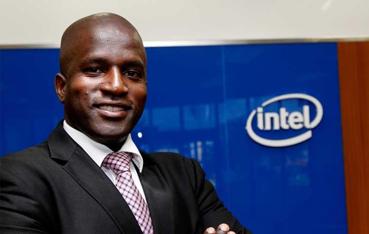 Marcha de la diversidad sumará el apoyo de Intel