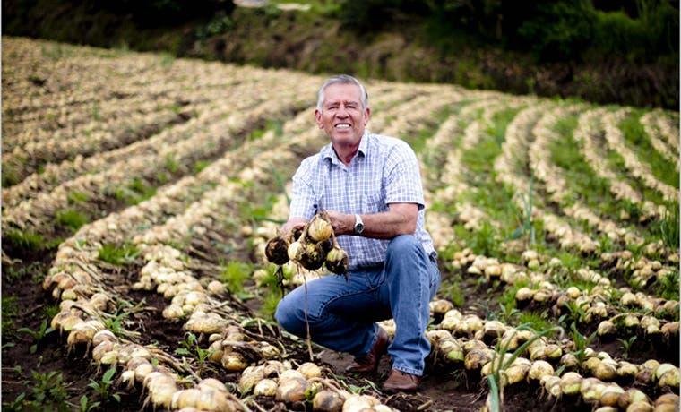 Choque empresarial por restricción a importación agrícola