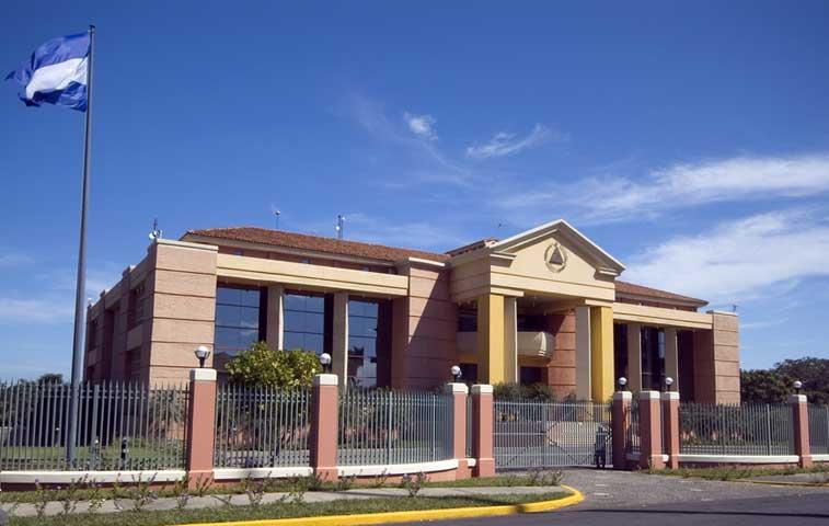 Retención de ticos en Nicaragua preocupa a empresarios turísticos