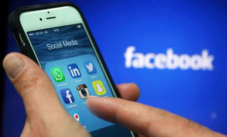 Facebook insta a anunciantes a usar los datos de forma más eficaz