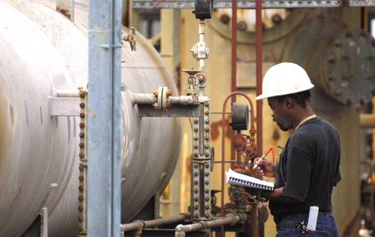 Recope aumentará capacidad para almacenar combustibles