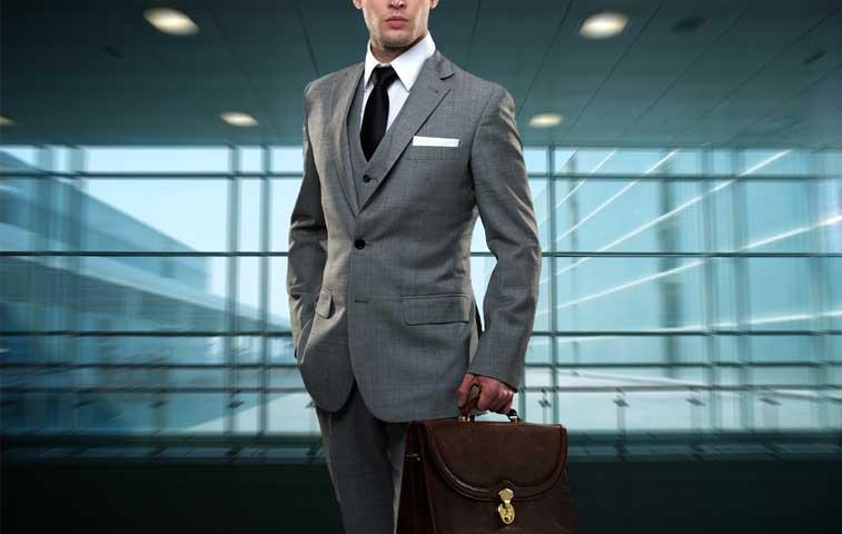 46% de empleadores tiene dificultades para cubrir vacantes