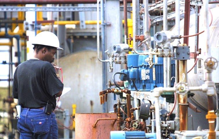 Inversiones ayudarían a Recope a mejorar eficiencia