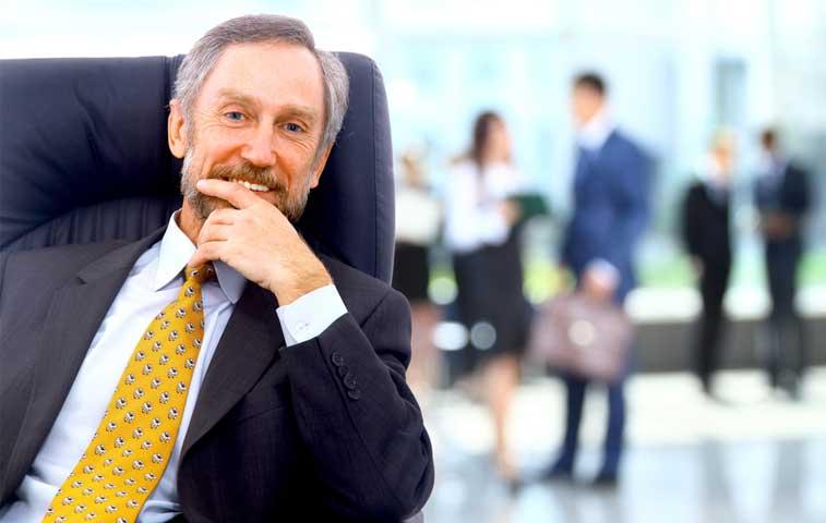 Concurso público regirá en contratación de gerente general del BN