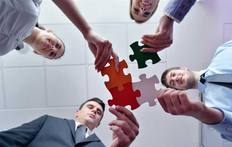 Fitch: Cooperativas con crecimientos altos y retos en perfil de negocio