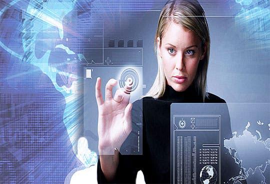IBM impulsa servicios de redes para atrapar a rivales en la nube