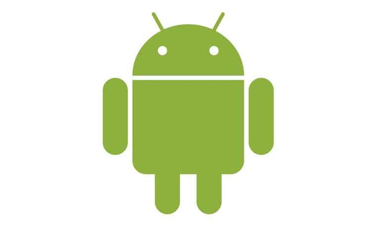IOS 9 versus Android M: ¿cuál es más rápido?