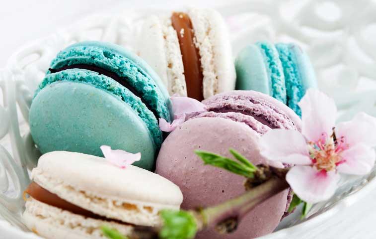 10 empresas nacionales exhiben productos en Fancy Food Show