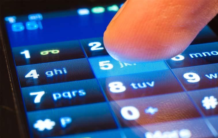 Mercado telecom comienza maduración