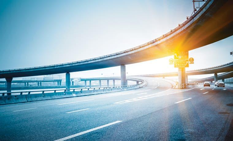 Nuevo instituto apuesta a la eficiencia en obras viales