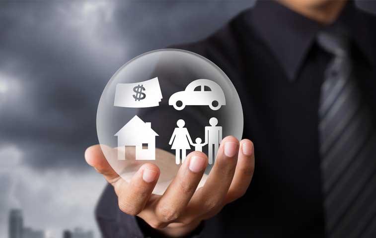 Tres nuevas opciones para adquirir seguros autoexpedibles del INS