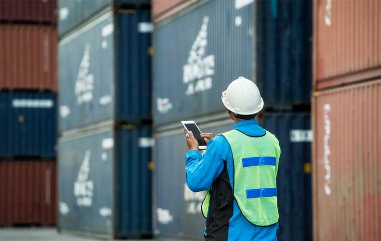 El Salvador debe aplicar políticas arancelarias del Cafta a importaciones ticas