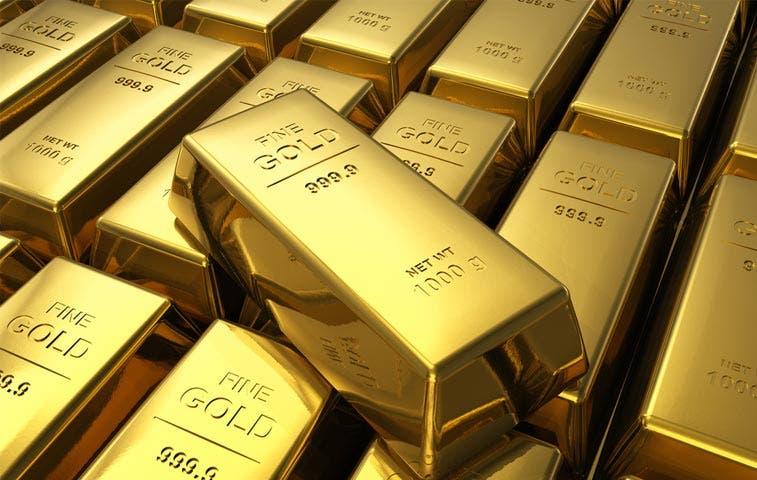El mejor pronosticador de metales prevé más bajas en el Oro