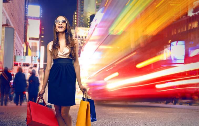 País es uno de los más optimistas en cuanto a consumo en la región