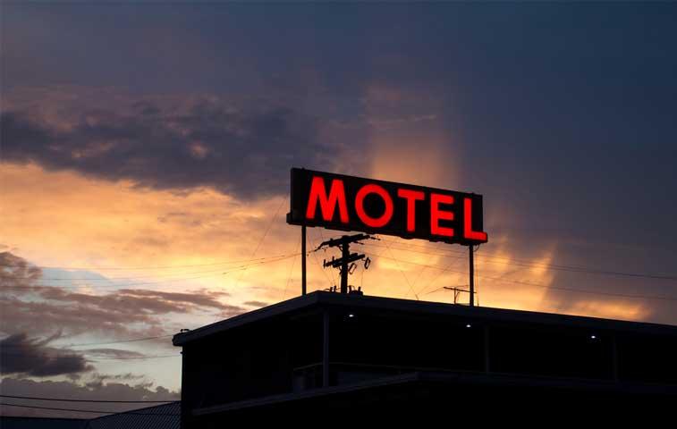 IMAS: Modificación de impuesto a moteles recaudaría ¢700 millones