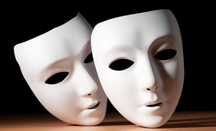 Multiplaza tendrá Festival de Teatro este fin de semana
