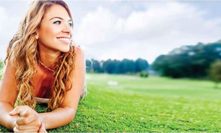 Costa Rica, país más feliz de América Latina